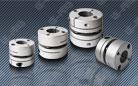 膜片式联轴器产品图片