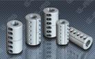 机器人联轴器产品图片