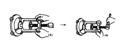 电动机连轴器图片